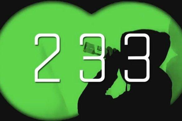 thaik-233