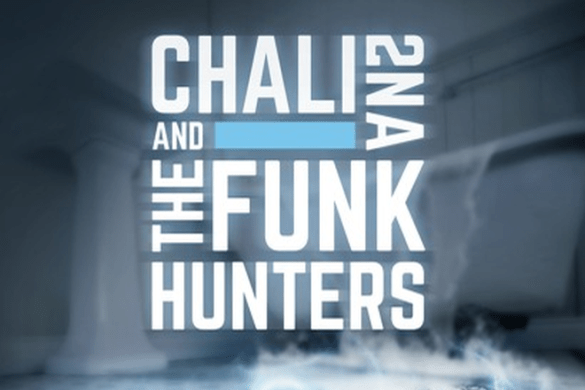 the-funk-hunters-chali-2na-right-right-up-feat-cmc-silenta-and-verse-ital-na-the-funk-hunters-chali-2na-illectric-ep