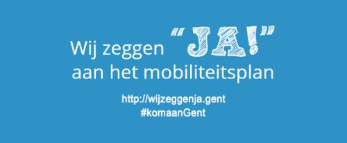 mobiliteitsplan_ja