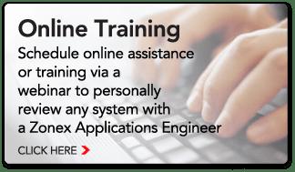 box_training