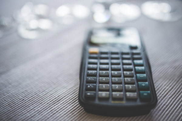 Mortgage calculators are helpful home buying tools