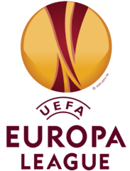 UEFA_Europa_League_logo