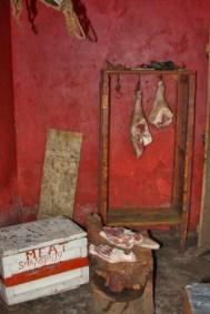 Busia-Butchery 1