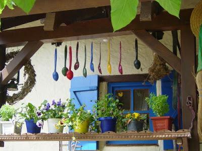 dekoracje-balkon