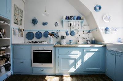 niebieska-kuchnia
