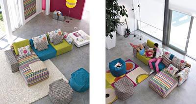interior-design-inspiration-linea-italia-11