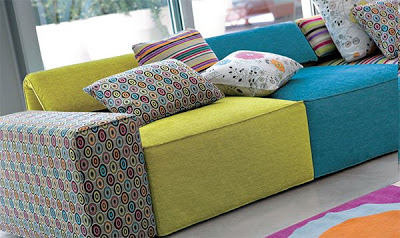 interior-design-inspiration-linea-italia-21