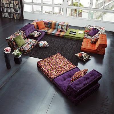 roche-bobois-mah-jong-modular-sofa1