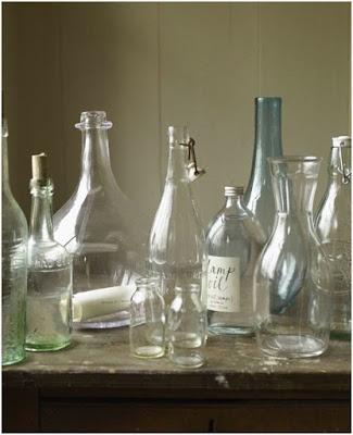dekoracja-butelki