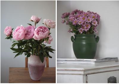pastele-kwiaty