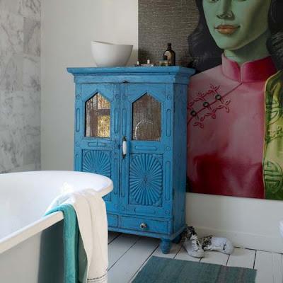 Colourful-bathroom1