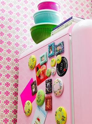 kitchen_magnet.jpg@p0x0-q85-M1280x1024-FrameNumber11