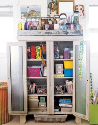 pantry-cabinet-craftproj0306-de1