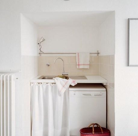 kitchen #7