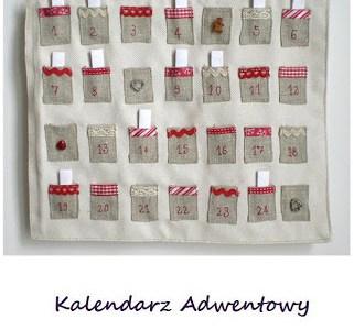 Kalendarz-Adwentowy