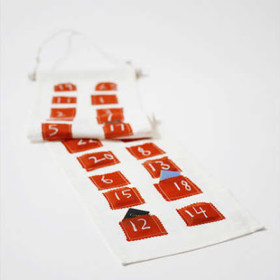 chocolate_advent_calendar1