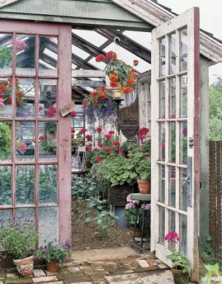 Doorway-greenhouse-carnations-HTOURS0705-de1
