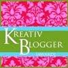 kreativ_blogger_award_copy11
