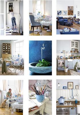 niebieski-inspiracje-2