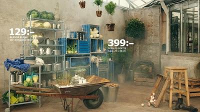 IKEA_Tr_dg_rd1_4_