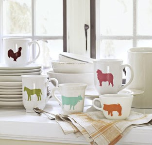 Spring-Crafts-Farm-Mugs-0510-de