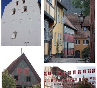 Pocztówka-z-Daniia
