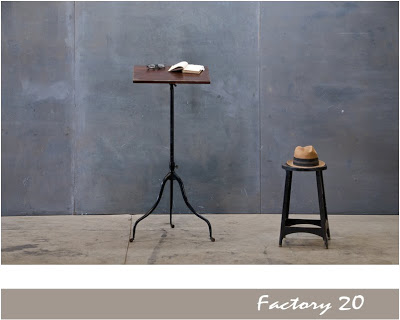 factory20