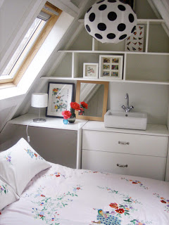 bloesem.blogs_.com-0wi