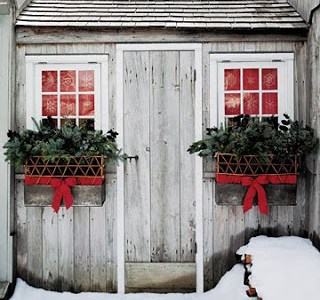 Christmas-Inspiration-Martha-Stewart-3