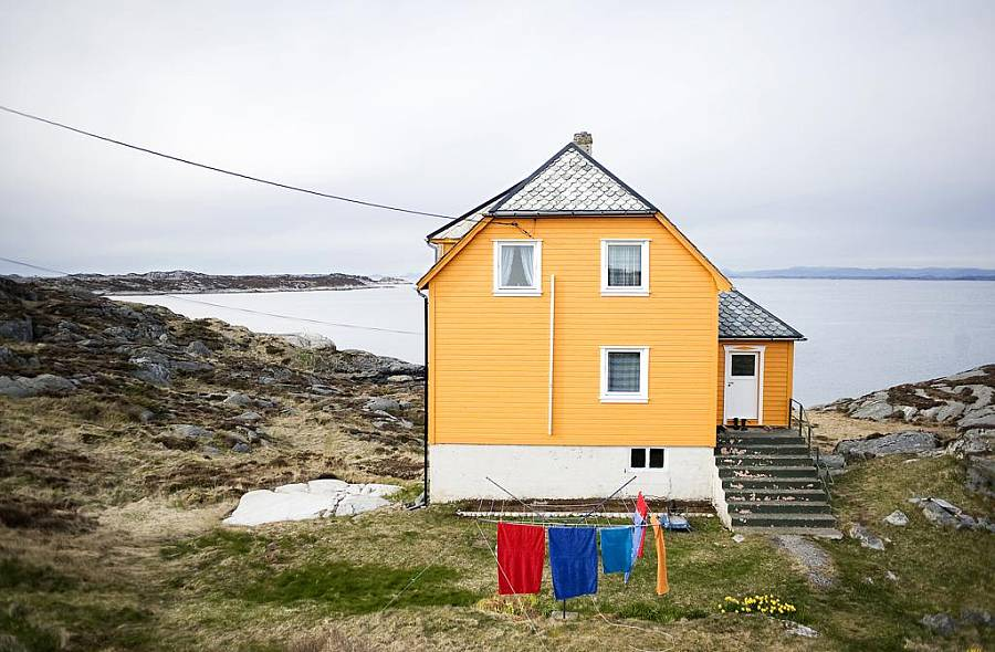 norwaysummerhouse1