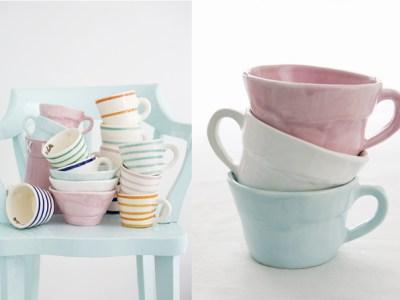 pastelowa-ceramika