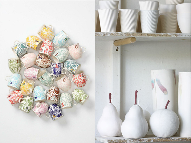 samantha-Robinson-porcelana