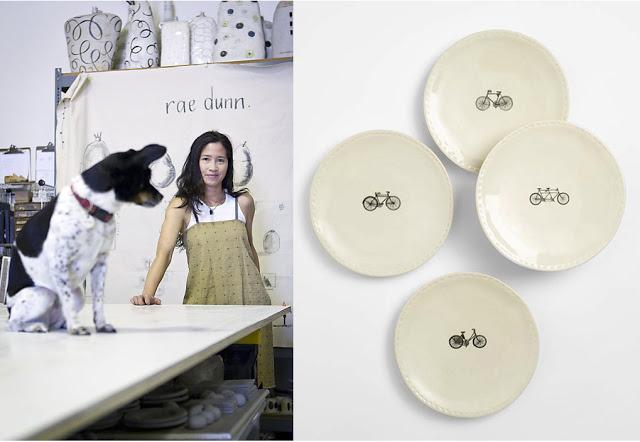 ceramika-