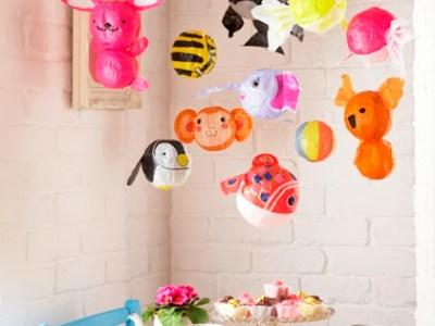 japońskie-papierowe-balony