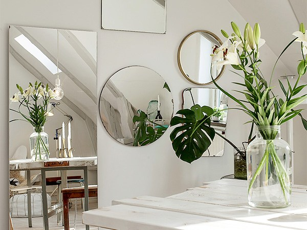 Lovely_Small_Apartment_In_Malmo_afflante_com_1