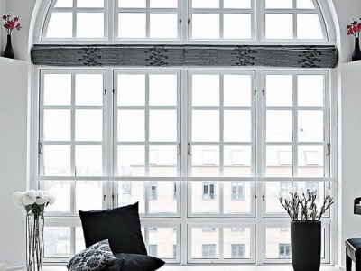 black-white-duplex-interior-design1
