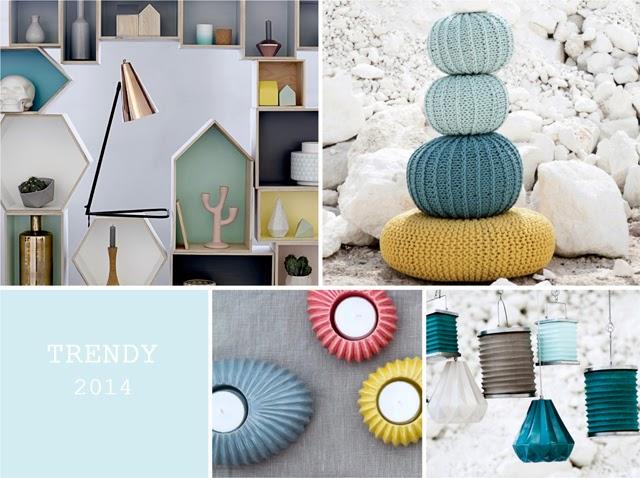 kolor-turkusowy-2014-trendy