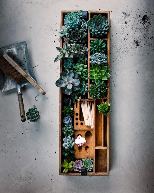 inspiracje balkony