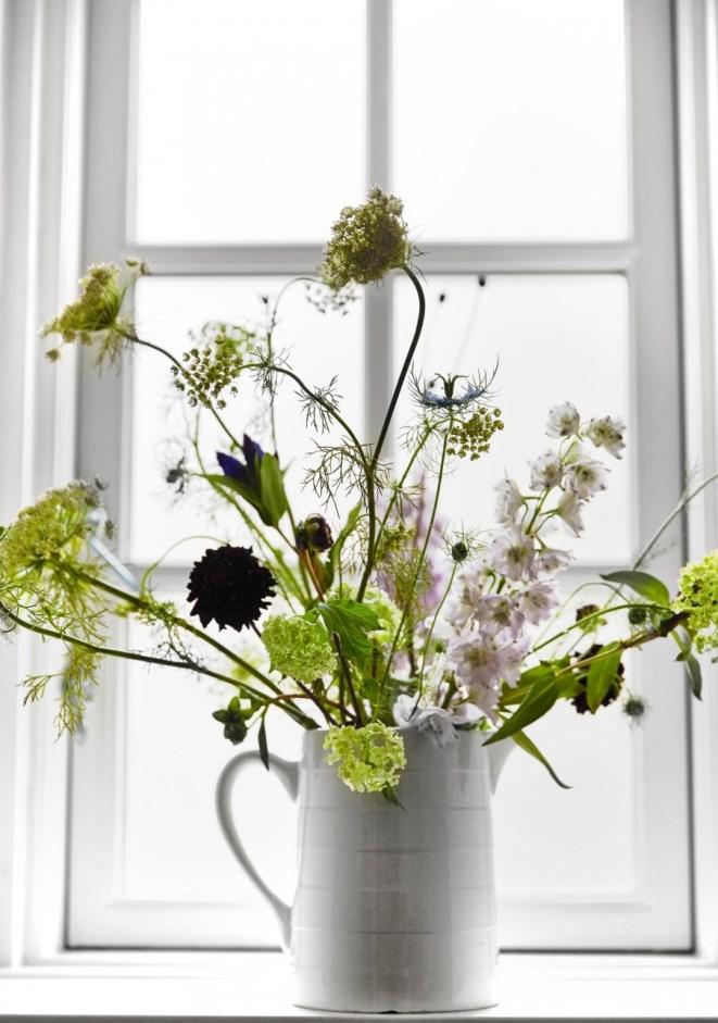 10-kan-bloemen-1