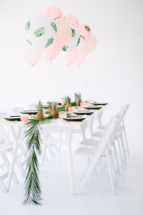 Tropical-Dinner-Party4-600x900