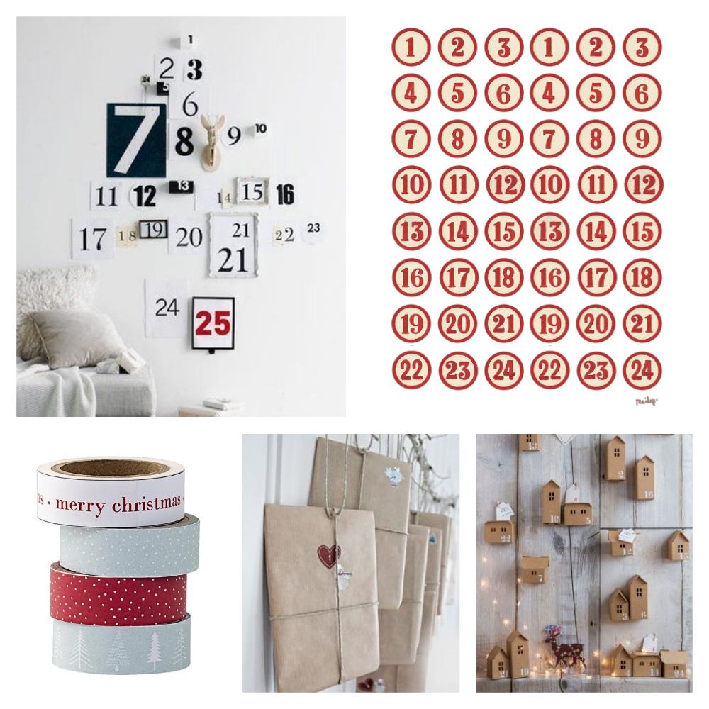 adwentowy-kalendarz