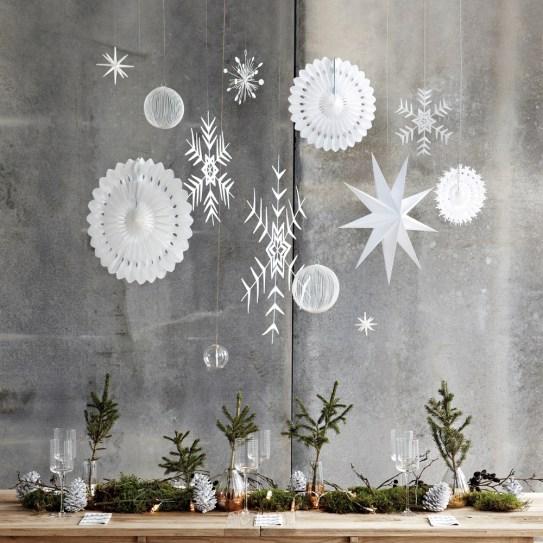 dekoracje-papierowe-na-swie%cc%a8ta