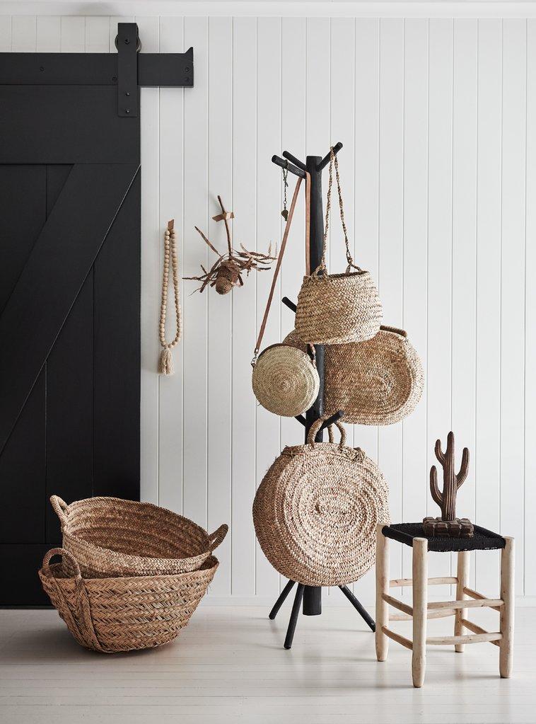 Baskets_1024x1024