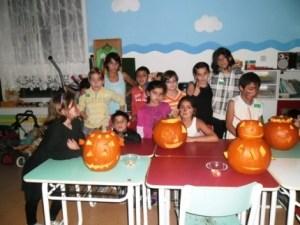 halloween13_53_430
