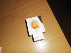 halloween13_71_430