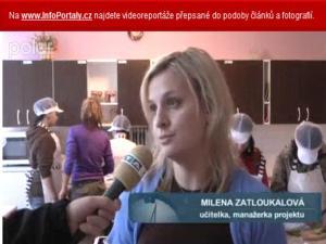 video reportaz