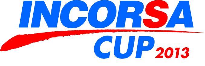 logo_incorsa_cup_2013
