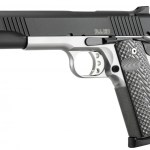 Bul_Classic_1911_government_two-tone 1-2