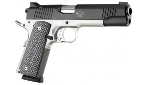 Bul_Classic_1911_government_two-tone 2-2