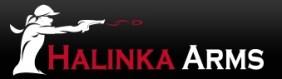 logo-halinka arms